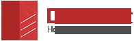 DDR Host - Hospedagem de Sites