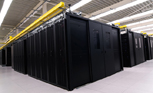 Data Center - OVH - Imagem 01