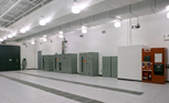 Data Center - OVH - Imagem 03