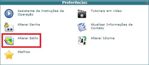 Tela_1_inicial_template